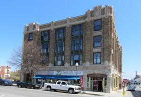 177-179 Main Street (2013)