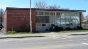 Madison Post Office (2013)