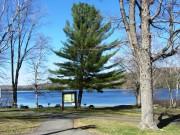 Lake George Regional Park (2013)