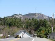 Parks Pond Bluff (2013)