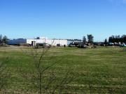 Wyman Facility in Deblois (2013)