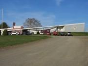 East Grand PK-12 School (2013)