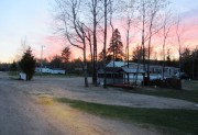 Lambert Lake Village (2013)