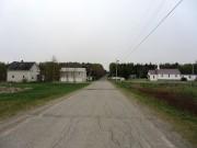Talmadge Village (2013)