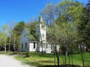 Grand Lake Stream Congregational Church (2013)