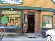 Pine Tree General Store (2013)