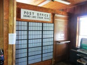 Post Office in the Store (2013)