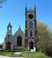 St. Anne's Episcopal (2013)