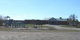 Eastport Elementary School (2013)