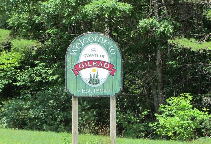 oxford county maine town map rachael edwards