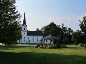 Community Church (2013)