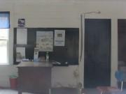 Assessor Building Interior (2013)