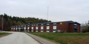 Mountain Valley High School (2013)