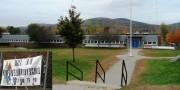 Rumford Elementary School (2013)