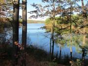 Brettuns Pond off Route 108