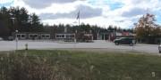 Burchard A. Dunn School (2013)