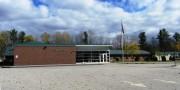Memorial School (2013)