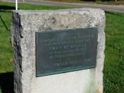 World War II Veterans Memorial (2013)