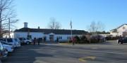 Elementary School (2013)