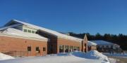 Warren Community School (2013)