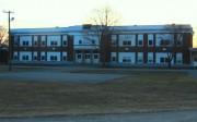 Opal Myrick School (2014)