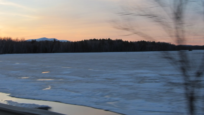 east millinocket Weather underground provides local & long range weather forecasts, weather reports, maps & tropical weather conditions for locations worldwide.
