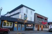 Restaurants Downtown (2014)