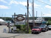 Boat Yard and Marina ('14)