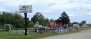 Patten Community Playground (2014)