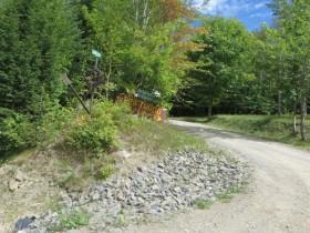 Gardner Point Road (2014)