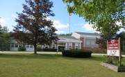 Elementary School (2014)