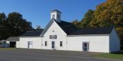 Haystack Historical Society (2014)