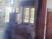 1792 Blazo School Interior (2014)