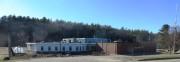 Phippsburg Elementary School on Main Road (2015)