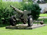 Artillery Piece (2015)