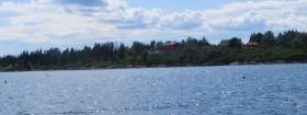 Hope Island East Shore Middle (2015)