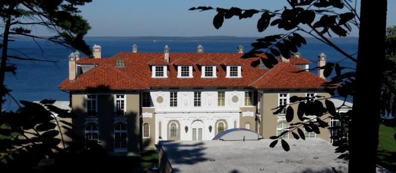 Surprising Bar Harbor Maine An Encyclopedia Download Free Architecture Designs Embacsunscenecom