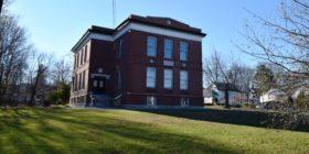 1915 Pierce School (2015)