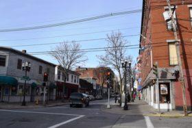 Lisbon & Chestnut Streets (2015)