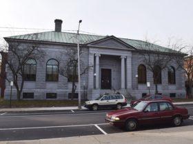 1892 Lewiston Library (2015)