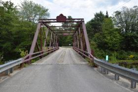 Ryefield Bridge (2017)