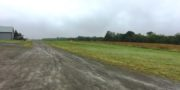 Private Air Strip on South Patten Road