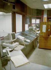 Control Room (2002)