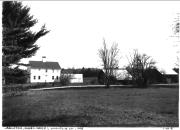 Moses Carleton House (2005)