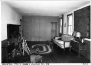 Carleton House Interior (2005)