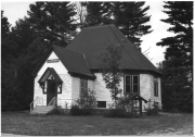 Andover Public Library (1975)
