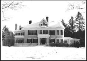 Gehring Clinic (1976)