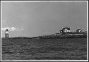Ram Island Light (1986)