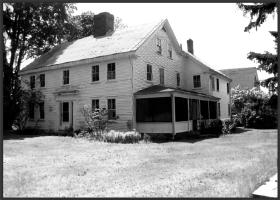 Paul Family Farm (1998)