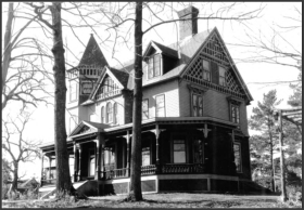Straw House (1981)